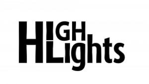 highlightslogga