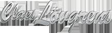 CL loggo