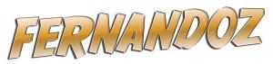 Fernandoz_Logo