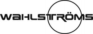 wahlstroms_logo2