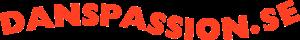 Logo_Danspassion_Transparent